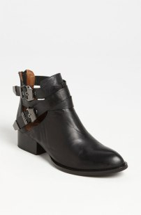 Jeffrey Campbell 'Everly' Bootie
