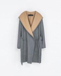 Zara | $139
