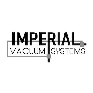 Imperial Ducted Vacs