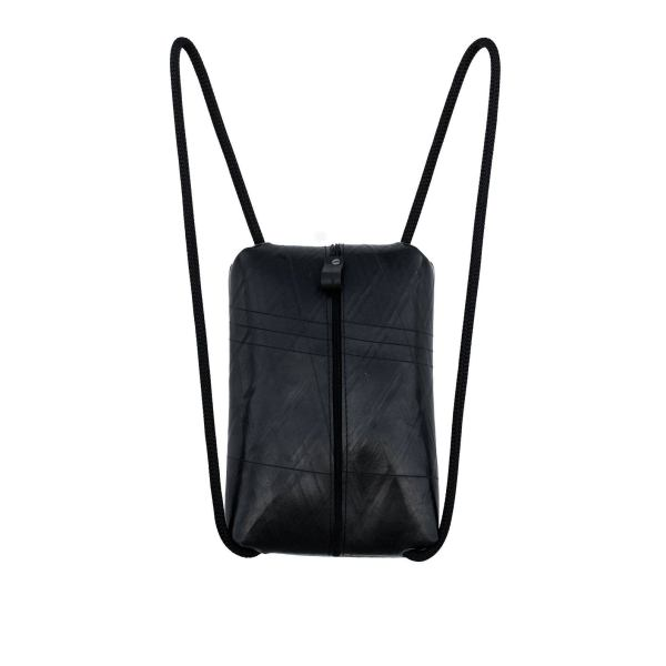 Vegan Backpacks Australia Multiform Citi