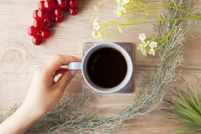コーヒーフレッシュの糖質事実!成分なども調べた驚きの結果