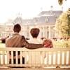 愛妻家の意味を知ろう!1月31日は「愛妻の日」