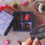 バレンタインデーに義理チョコ以外でステキな贈り物は?