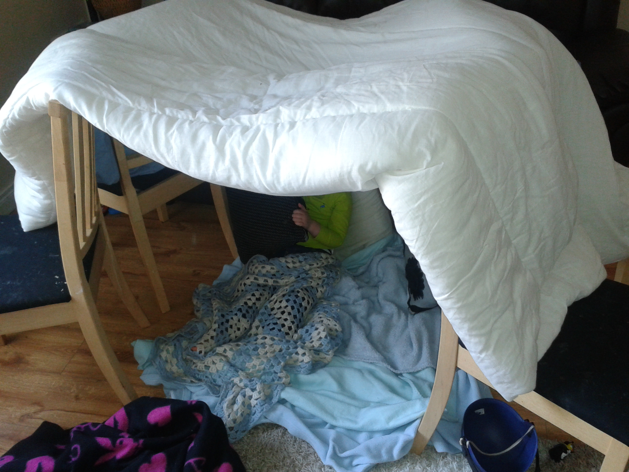 cool sofa forts swizzle convertible bed review blanket fort  through the lens