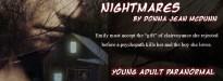 nightmares_banner