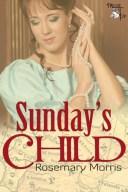 Sunday_s_Child_4f7e205756f56