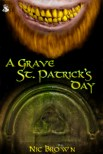 a%20grave%20st%20patricks%20day%20200x300%2072%20dpi