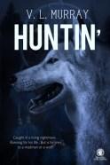 Huntin-333x500