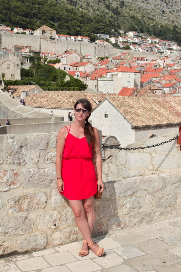 A Hipster's Guide to Dubrovnik