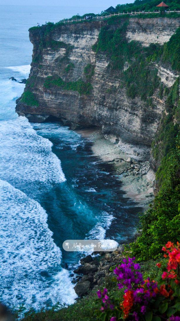 Bali Beach