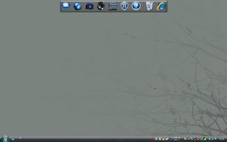 パソコン納得購入ガイド 「Studio XPS 13の高い質感を味わう(その2)」Studio XPS 13 レビュー