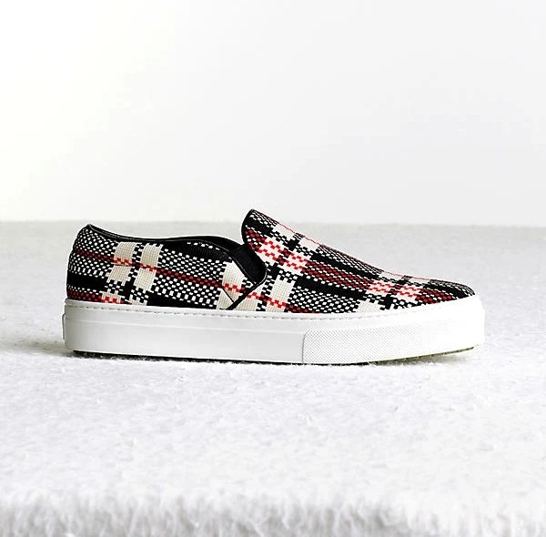 winter_2013_shoes_9