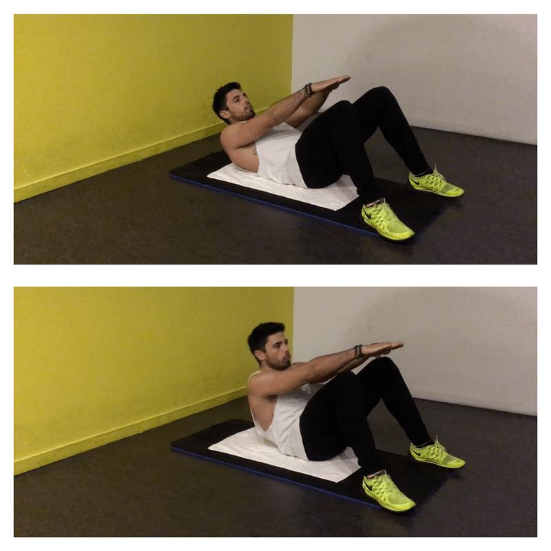 releve-de-buste-exercice-abdominaux