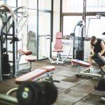 Programme d'entraînement Full Body efficace