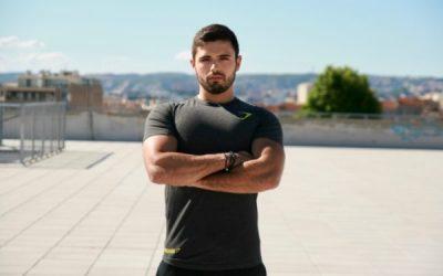 Comment la musculation peut changer votre vie