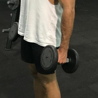 prise-musculation-marteau