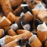 Cigarette et musculation : ce qu'il faut ABSOLUMENT savoir