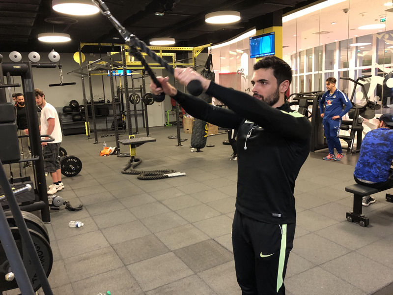 exercice-musculation-face-pull