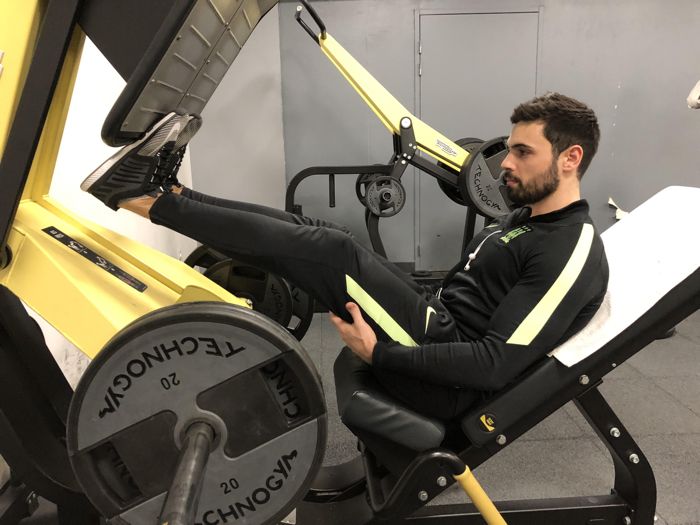 exercice-musculation-mollets