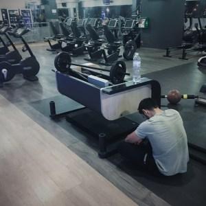 repos-musculation-prise-de-masse