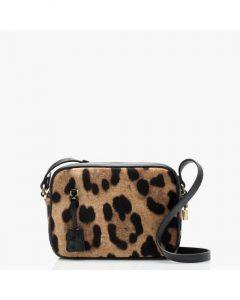 f5236-leopard%20multi-d0824202