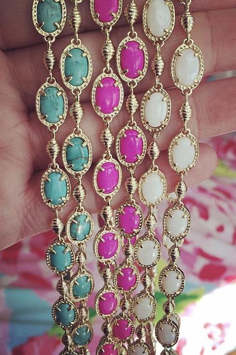 Kendra Scott, Gale, jewelry