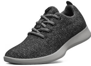 Father's Day gift, shoes, AllBirds, sneakers
