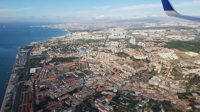 Portugal | Lisbon