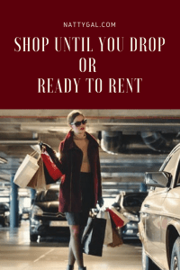Clothing Rental | Rent the Runway | Le Tote