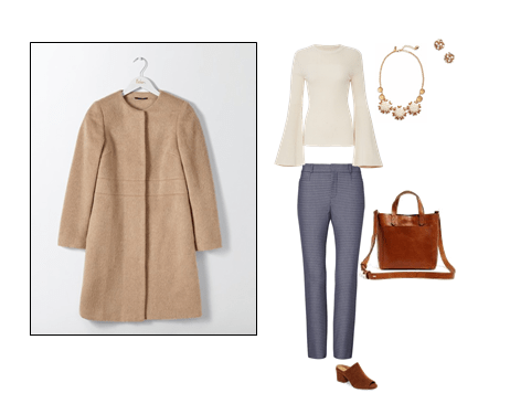 Thanksgiving Outfits | What to Wear for Thanksgiving