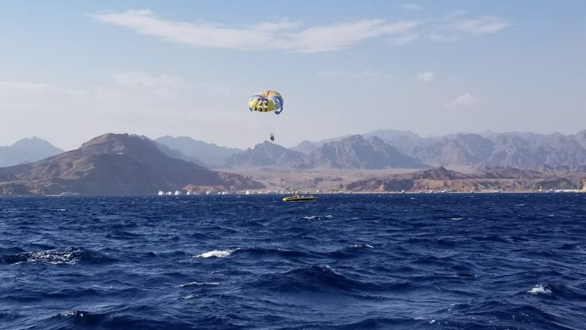 Egypt Travel | Egypt Itineraries | Egypt for First Timers | Red Sea Diving