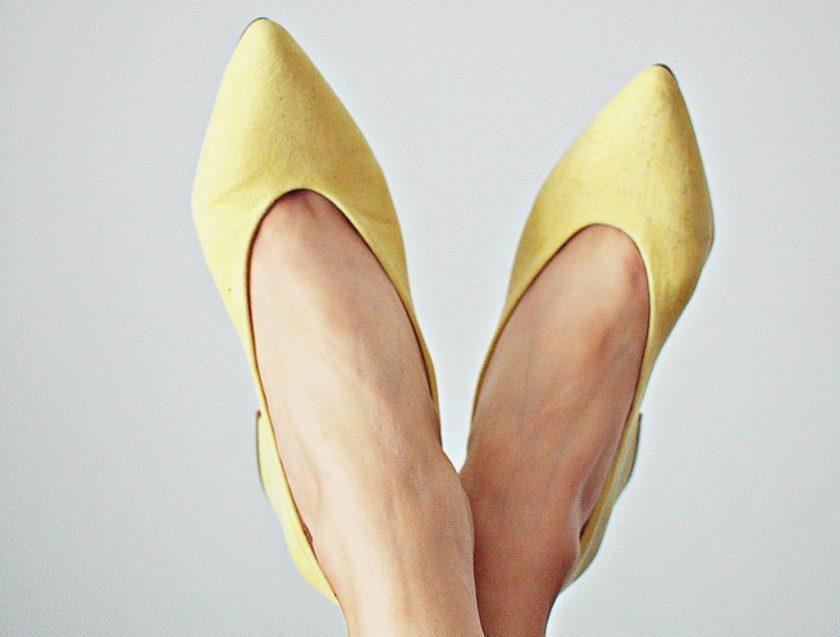 Shoe Warehouse Sale Cleveland
