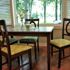Ballard Designs Dining Chair Cushions Shower Chairs At Cvs Cover Pillow  Pads And