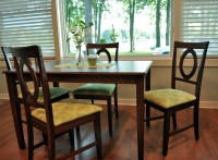 DINING CHAIR PILLOW  Chair Pads & Cushions