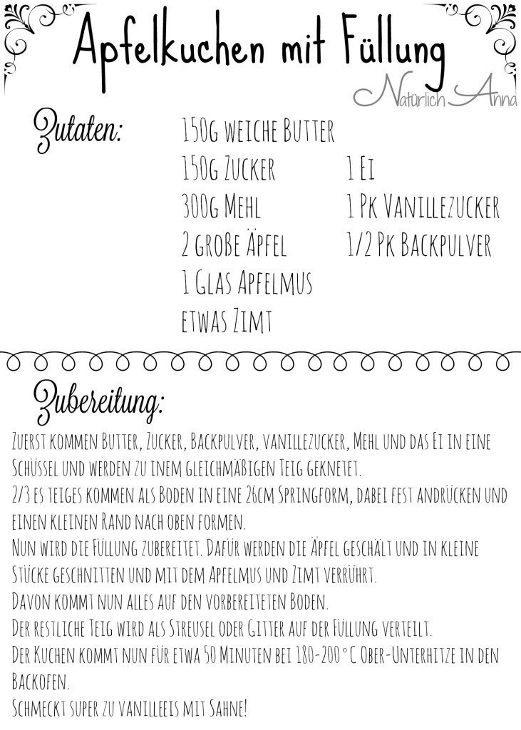 apfelkuchen-rezeptbild