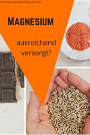 magnesium-ausreichend versorgt_