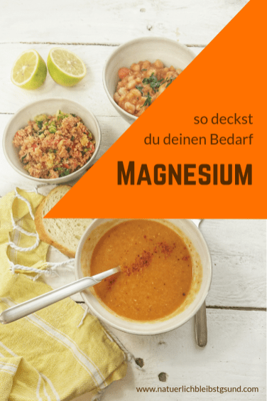 magnesium- bedarf decken_