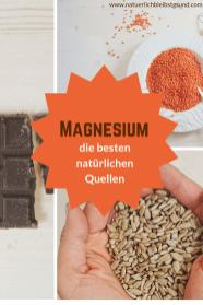 magnesium die besten natürlichenquellen (2)