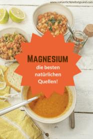 magnesium die besten natürlichenquellen(1)
