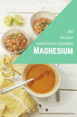 magnesium-diebestennatürlichenquellen