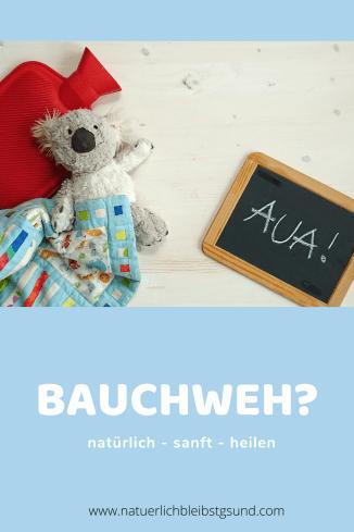 Bauchweh__png