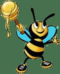 Un toit pour les abeilles - Parrainage de ruche