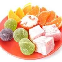 Сахар - друг или враг? Исчерпывающий гид по углеводам