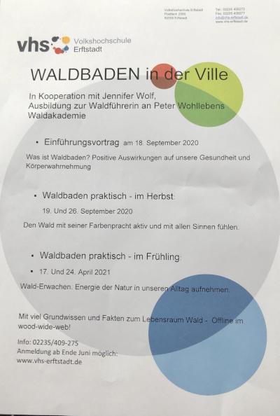 72dpi_VHS Waldbaden mit Natur-Wolf in der Ville