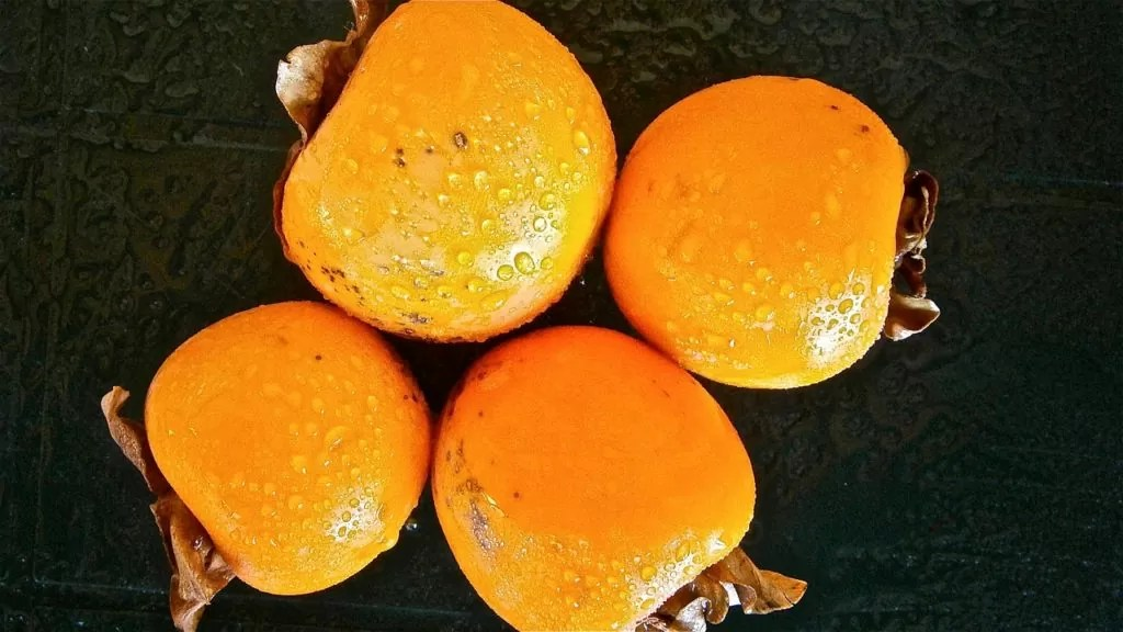 Top 6 of the most exotic fruits that can be found in ...
