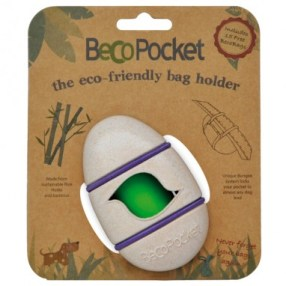 becopocket_natural