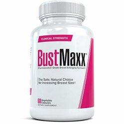 breast enhancement pills that work fast