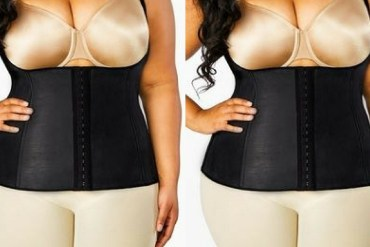 best_plus_size_waist_trainer_naturaful_beauty_1