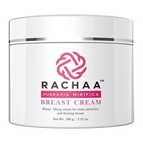 Rachaa Pueraria Mirifica Breast Cream Breast Lifting Cream Review Naturaful Beauty 1