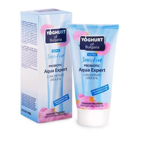 Biofresh - Probiotic Aqua Expert Concentrate x150ml